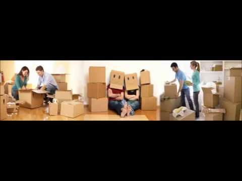 Affordable Packers and Movers Hyderabad Local Shifting Charges