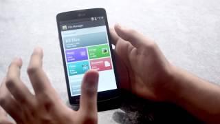 LG L80 In Depth Review!