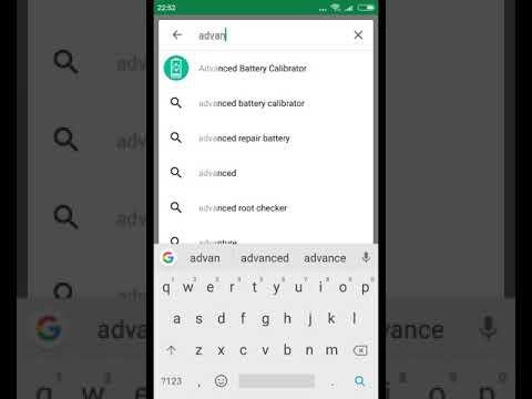 Cách tải video ở các trang web trên android
