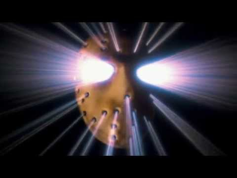 Figure - Friday The 13th (MONSTERS 5 EP)