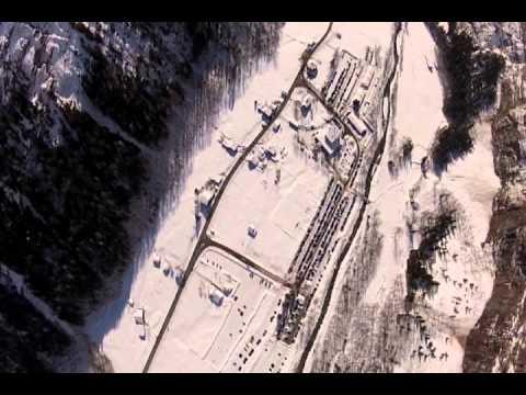 Marco Schultz – Base Jump from paraglider Lauterbrunnen
