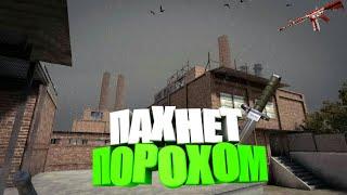 #4 Война Ютуберов!!! Mr Icen Vs Оператор Channel.