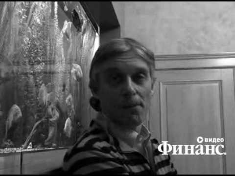 Олег Тиньков об оценке бизнеса  /