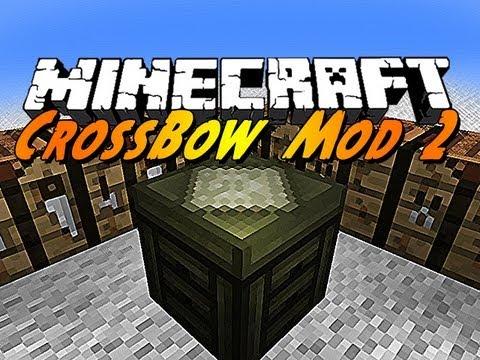 free minecraft mods no virus