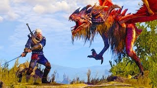 Top 10 BEST Games of 2015 (PS4 Xbox One PC)