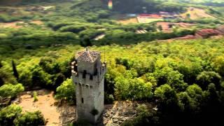 San Marino - Republic Of San Marino