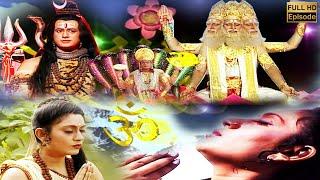 Episode 132 | Om Namah Shivay