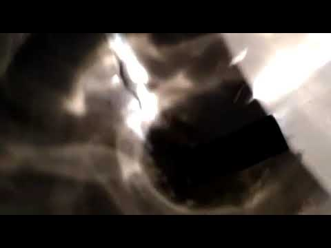 Stainless Steel Powder Screw Conveyor