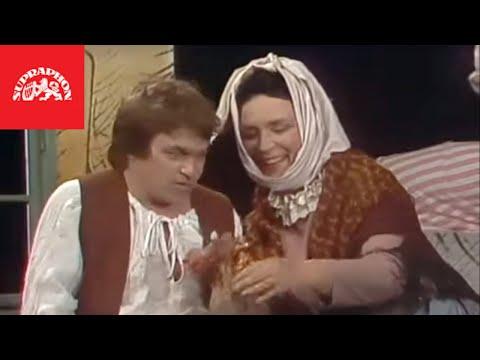Zpívánky 2 - Stará bába jede (Miriam Kantorková, Roman Skamene)