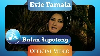 Download lagu Evie Tamala Bulan Sapotong Mp3
