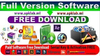 indiafont v1 activation key - Free video search site