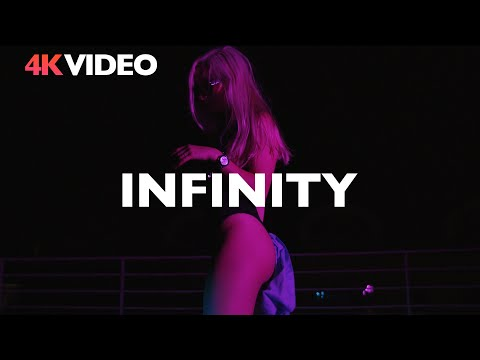 2Scratch - Sober (feat. Swisha T & Pressa) (INFINITY BASS)