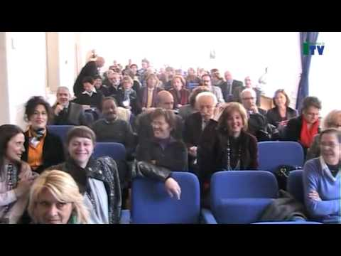 Centro di trattamento di dipendenza alcolica Lipetsk