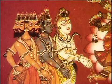 El pensamiento en la india: Hinduismo