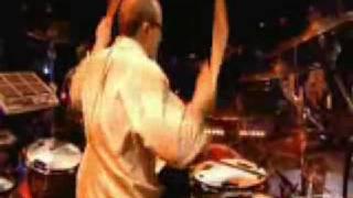 Alanis Morissette - Tapes Live - Legendada em Português