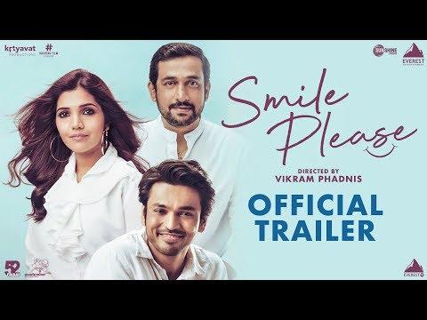 Smile Please Movie Picture