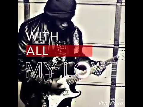 "Exzavier Whitley ""I'm So Over It"" (Official Music Video)"