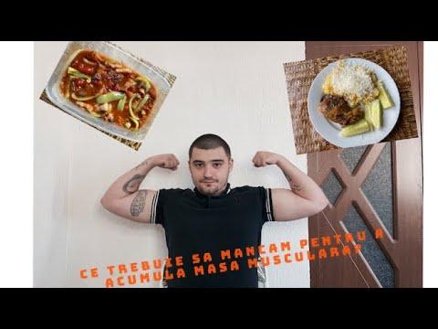 Scădere în greutate abigale kirsten