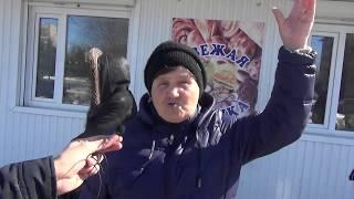 Что думают казахстанцы об отставке Назарбаева.  Опрос, г. Уральск