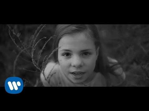 Sheryl Crow – The Dreaming Kind (Official Music Video)