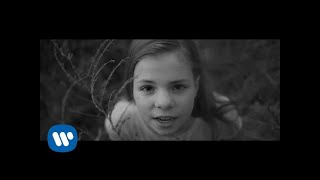 Sheryl Crow - The Dreaming Kind (Official Music Video)