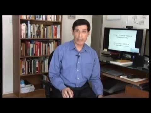 Video 4 reasons why you do not heal from depression/anxiety & what to do