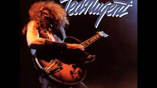 Ted Nugent Hey Baby with Lyrics in Description - YouTube
