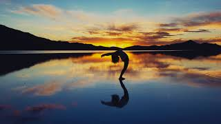 Yoga - Zen - Meditation - Sleep Music. Музыка для йоги, медитации, сна. Дзен
