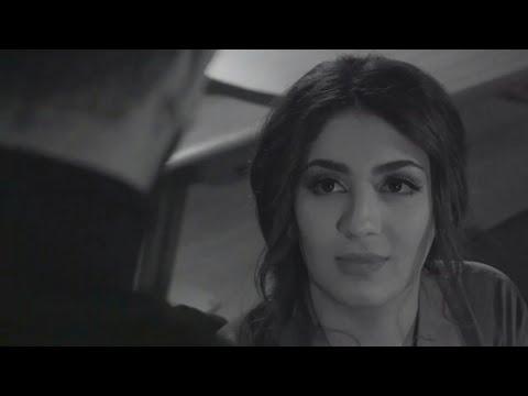 Souhila Ben Lachhab | سهيلة بن لشهب