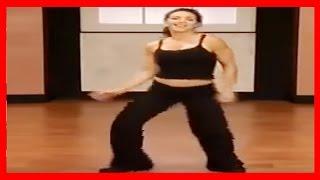 Zumba Dance Workout For Dummies   Class For Beginners, Dance Workout