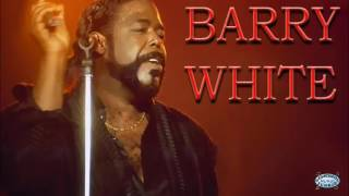 Barry White - Heavenly, That's What You Are To Me