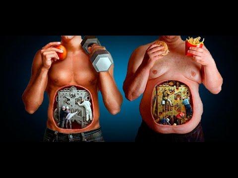 Инсульт и уровень сахара в крови