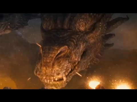 All Kevin scenes - Godzilla: King of the Monsters