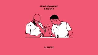 Jan-rapowanie & NOCNY - Chemia (Skit) [official audio]