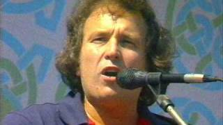 Don McLean - When Love Begins