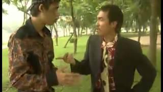 [Hài tết 2014] full - Hội quần anh - Hài Hiệp Gà - Phần 1
