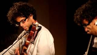 Vito Nicola Paradiso: Felicità