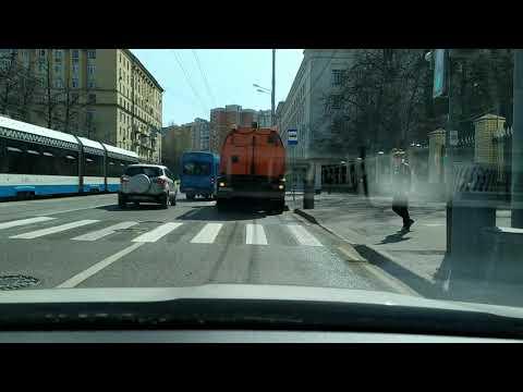 Шкода Октавия А7! Яндекс Такси? Безнальные заказы. Внимательно следите.!!!!