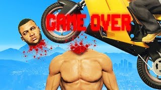 It's a Hard Knock Life  (Gaming Fail Compilation)