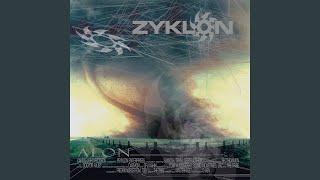 Psyklon Aeon