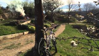 Video del alojamiento Cal Pesolet