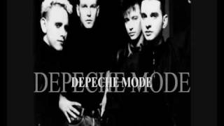 Depeche Mode ft. Blaqk Audio - Stiff Martyr (Illuminoids Mash-Up)