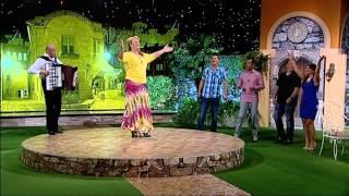 Cana   Bice svega samo nece nas Letnja promenada RTV BN