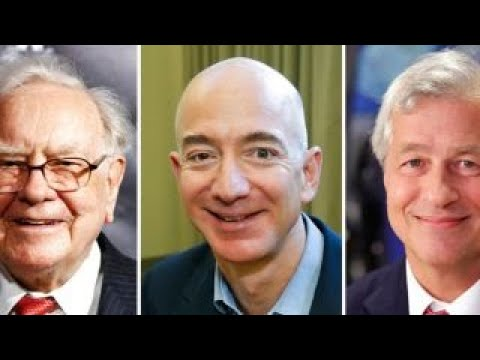 Amazon, Berkshire, JPMorgan partnership 'very good' for patients: Dr. Siegel