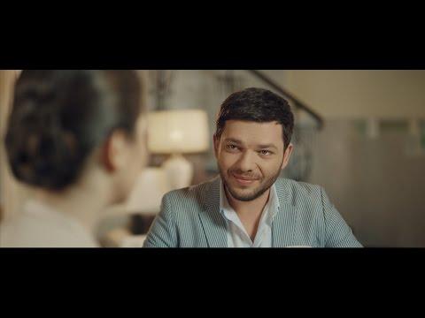 Arabo Ispiryan - Annman