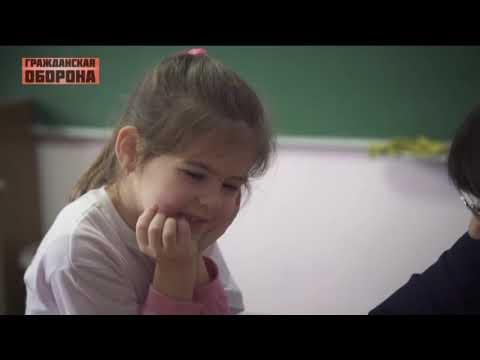 На митинги в России выходят дети. Испытания «непоротого поколения» - Гражданская оборона, 04.12.2018