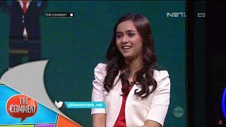 Putri Ayu Lebih Suka Buatan Indonesia
