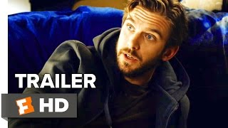Kill Switch Trailer 1 2017  Movieclips Trailers