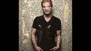 Matt Czuchry - I Touch Myself