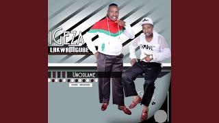 Ixoki (feat. Mzukulu)